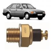 Sensor De Temperatura Ford Escort Volkswagen Saveiro Gol