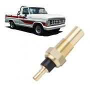 Sensor De Temperatura Ford F1000 Gasolina / Diesel