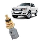 Sensor De Temperatura Ford Fiesta Ranger Ka Focus
