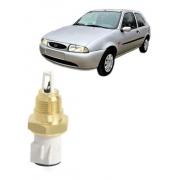 Sensor De Temperatura Ford Fiesta Volkswagen Santana Gol
