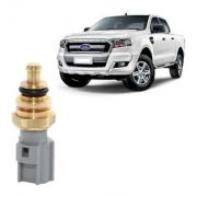 Sensor De Temperatura Ford Ka Flex Ranger Transit Diesel