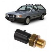 Sensor De Temperatura Parati Carburado 1992 Em Diante