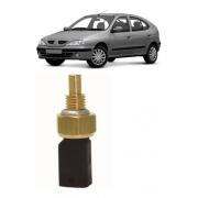 Sensor De Temperatura Renault Clio Symbol Kangoo Megane