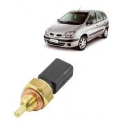 Sensor De Temperatura Renault Scenic Sandero Clio Twingo 96/