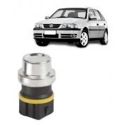 Sensor De Temperatura Volkswagen Gol Golf Parati