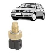 Sensor De Temperatura Volkswagen Gol Parati Saveiro