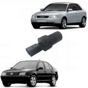 Sensor De Velocidade A3 1999/2005 Bora 2000/2008