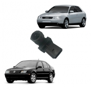 Sensor De Velocidade A3 2001/2007 Bora 2001/2011