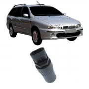 Sensor De Velocidade Brava 2000/2003 Marea Weekend 1999/