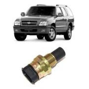 Sensor De Velocidade Chevrolet Blazer S10 1995/2011