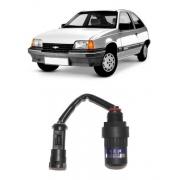 Sensor De Velocidade Chevrolet Kadett 2.0 8v 1.8 1989/1998