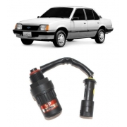 Sensor De Velocidade Chevrolet Monza 89/96 Kadett 92/98