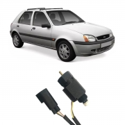 Sensor De Velocidade Escort 1999/2002 Fiesta 1998/2000