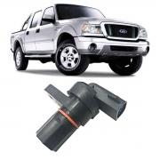 Sensor De Velocidade F250 1998/2011 Ranger 1997/2011 Diesel