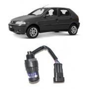 Sensor De Velocidade Fiat Palio Siena 1.0 1.6 /2000
