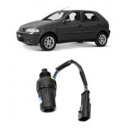 Sensor De Velocidade Fiat Palio Siena Strada 1.6 16v 97/00