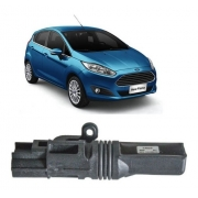 Sensor De Velocidade Ford Fiesta Focus