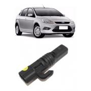 Sensor De Velocidade Ford Focus 2000/2013 Fiesta 2010/2013
