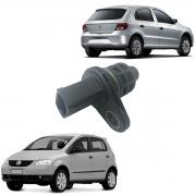 Sensor De Velocidade Gol G5 2006/2010 Jetta Polo 2003/2010