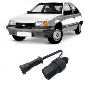 Sensor De Velocidade Ipanema Kadett 1.8/2.0 1989/1997