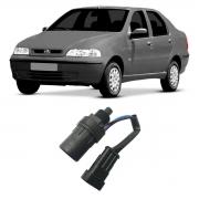 Sensor De Velocidade Palio 1996/2004 Siena 1998/2004