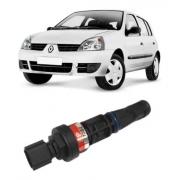 Sensor De Velocidade Renault Clio 1.0 1.6 8v 16v 2005/2013
