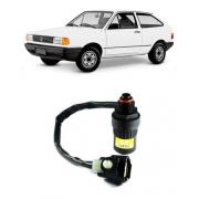 Sensor De Velocidade Volkswagen Gol 94/97 Ford Escort 94/16