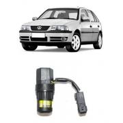 Sensor De Velocidade Volkswagen Gol Voyage Saveiro 1997/