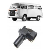 Sensor De Velocidade Volkswagen Kombi Flex