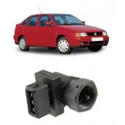 Sensor De Velocidade Volkswagen Polo Classic 1994/1997