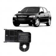 Sensor Map Chevrolet Astra Blazer Corsa S10