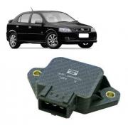 Sensor Posição Borboleta Chevrolet Vectra Astra Fiat Uno