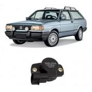 Sensor Posição Borboleta Escort 1995/1996 Gol 1994/1996