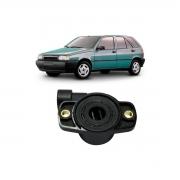 Sensor Posição Borboleta Fiat Tipo 1994/1995