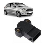 Sensor Posição Borboleta Ford Courier Fiesta Ka
