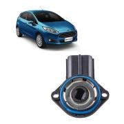 Sensor Posição Borboleta Ford Courier Fiesta Ranger