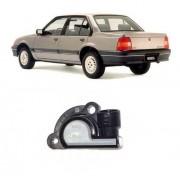 Sensor Posição Borboleta Kadett Monza 1991/1996 Blazer S10