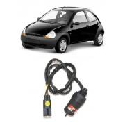 Sensor Velocidade Escort Zetec 96/00 Fiesta 96/04 Ka 97/00