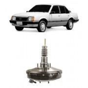 Servo Freio Chevrolet Monza 1981 Até 1987 230 Mm