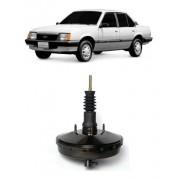 Servo Freio Chevrolet Monza 1988 Até 1996 230 Mm
