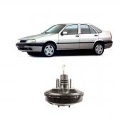 Servo Freio Fiat Tempra 1992/1999 C/ Abs
