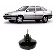 Servo Freio Fiat Tempra 1993/1999 C/ Abs