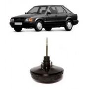 Servo Freio Ford Escort 1997 Até 2003
