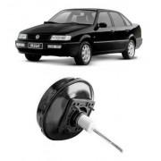 Servo Freio Volkswagen Passat 1977 Até 1989 200mm