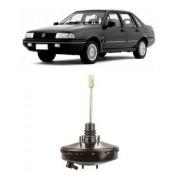 Servo Freio Volkswagen Santana Versales 1984 Em Diante