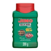 Silicone Gel Jimo Lavanda 200ml