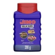 Silicone Gel Jimo Neutro 200ml