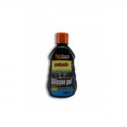 Silicone Gel Top Race Perfumado 250g