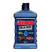 Silicone Jimo 250 Ml