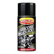 Silicone Líquido Perfumado Luxcar Tradicional 100ml